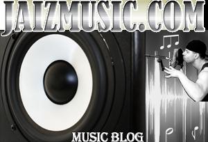 Jaiz Music Blog